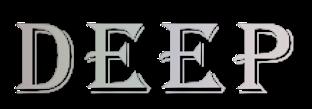 Kopie von Logo Teil1.png