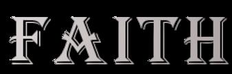 Logo Teil2.png