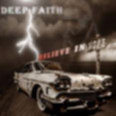 Cover EP Believe in Hope_edited.jpg