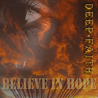 Originalcover Single Believe in hope.png