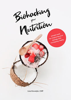 Biohacking your nutrition cover.jpg