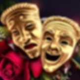 Enmasked_Minis_Collection_Thumb.png