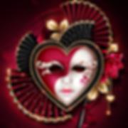 Masked Valentine_Minis_Image_Medium_1.pn