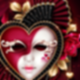 Masked Valentine-thumb.png