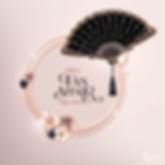 Fan Affair_Mini_big.png