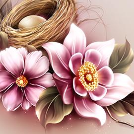 Spring_Bower_Thumb.png