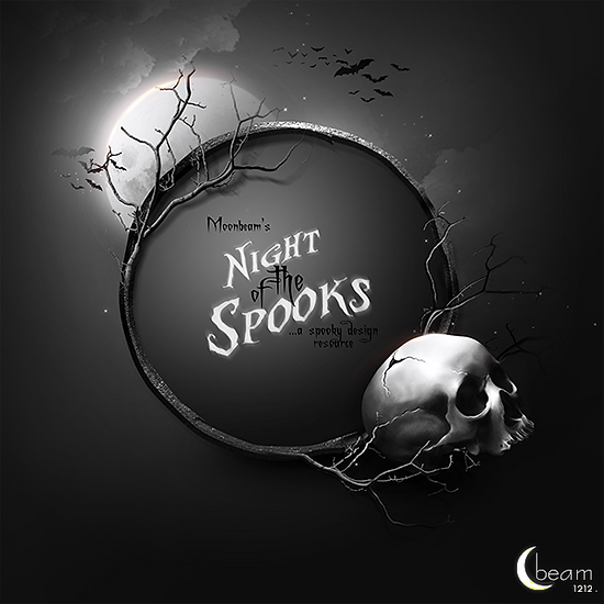 Night of the Spooks_Showcase_Cover.png