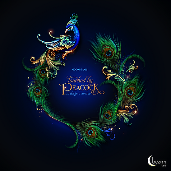 Touched by Peacock_Showcase_Cover.png