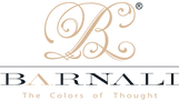 Barnali Logo_5.png