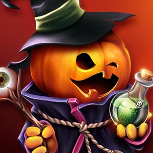 Halloween Spookakes_In_Memorium.png