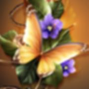 Summer Garden_Minis_Medium_1.png