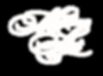 Logo big-white.png