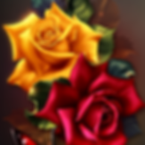 Hotl Roses_Minis_Collection_Thumb.png