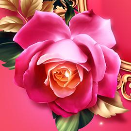 Royal Valentine_Thumb.png
