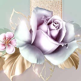 Pastel Spring_Minis_Collection_Thumb.png
