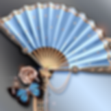 Fan Affair_Minis_Collection_Thumb.png