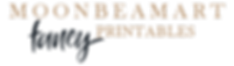 Printables Logo_7.png