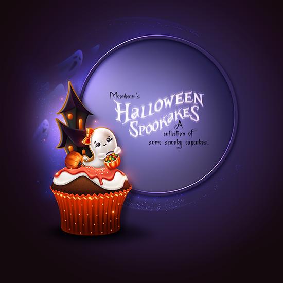 Holiday Spookakes_Mini_big.png