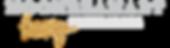 Printables Logo_gold.png