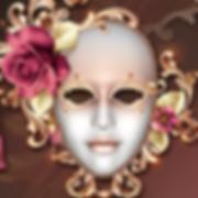 Masked Mystique_Minis_Image_Medium_2.png