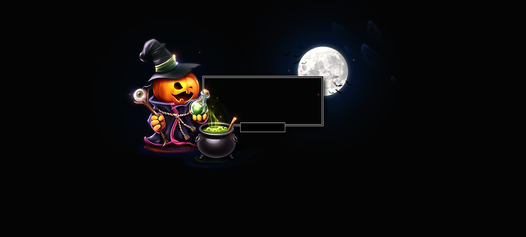 03 Index Page_Halloween 2020a.png