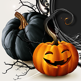 B&W Halloween_Minis_Collection_Thumb.png