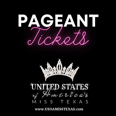 Pageant Tickets.png