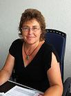 Astrid Schaback