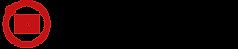 LogoTaschenkohleQuer1.png