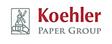 Koehler Paper Group