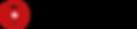 LogoSchweizerTaschengrill.png
