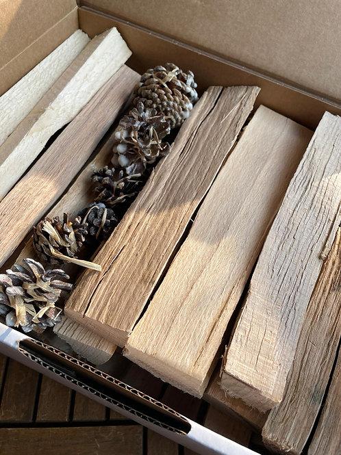 Schweizer Taschenholz