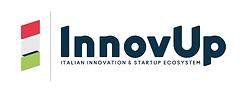logo-innovup_colori.png