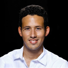 Alejandro Carbonell, City of Knowledge Foundation (Panama)