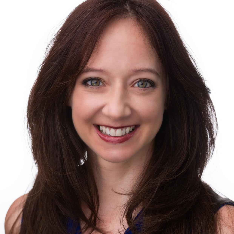 Stephanie Wade, Bloomberg Philanthropies (USA)