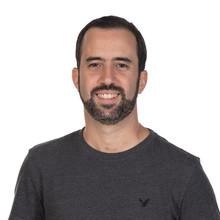 Rafael Chanin, Tecnopuc (Brazil)