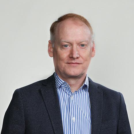 Robert Alderson, Berggren (Finland)