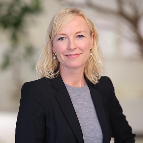 Mai Louise Agerskov, Incuba (Denmark)