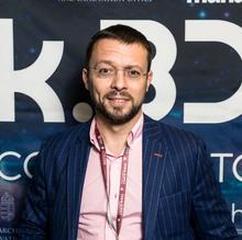 Filippo Addarii, PlusValue (UK)
