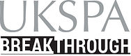UKSPA_LOGO_BREAKTHROUGH.jpg