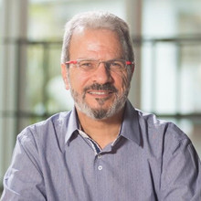 Jorge Audy, TECNOPUC - Parque Científico e Tecnológico da PUCRS (Brazil)