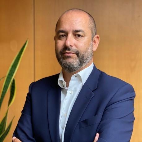 Gianluca Carenzo, Hub Innovazione Trentino (Italy)