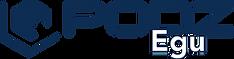 PODZ Egu logo transparent.png