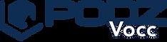 PODZ Vocc logo.png
