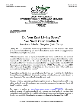 2021-03-16 Landlord Survey-1.png
