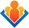 logo-nyln.png