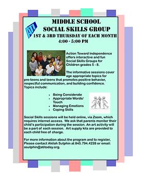 Middle School Social Skills Flyer-1.png
