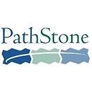 pathstone-squarelogo-1448957832123.png