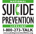 suicide-lifeline.png