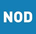 nod.png